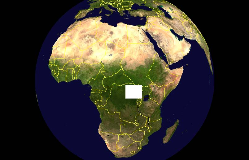 http://jambo.africa.kyoto-u.ac.jp/cgi-bin/CameroonFS/wiki.cgi?action=ATTACH&page=%A5%A2%A5%D5%A5%EA%A5%AB%C7%AE%C2%D3%CE%D3%A4%CE%CE%F2%BB%CB%C0%B8%C2%D6%B3%D8%A4%CB%A4%E0%A4%B1%A4%C6%A1%A1by+%BB%D4%C0%EE%B8%F7%CD%BA&file=Africa%2Ejpg