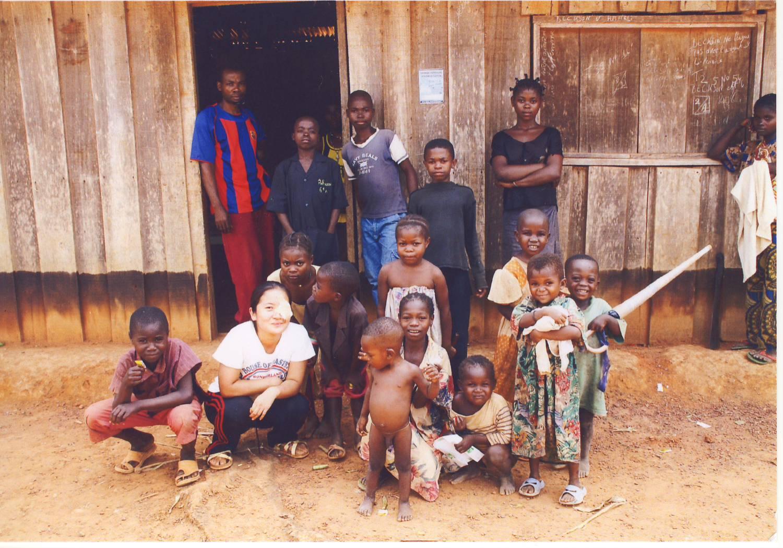 http://jambo.africa.kyoto-u.ac.jp/cgi-bin/CameroonFS/wiki.cgi?action=ATTACH&page=%B8%CD%C5%C4+%C8%FE%B2%C2%BB%D2&file=Image0002%2EJPG
