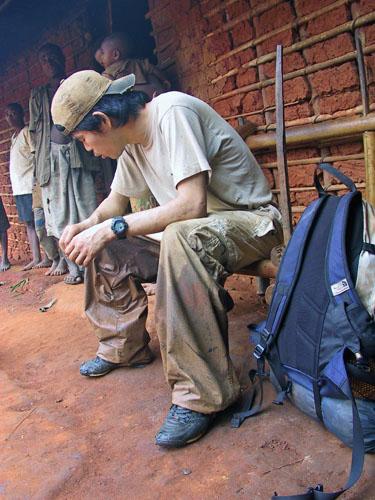 http://jambo.africa.kyoto-u.ac.jp/cgi-bin/CameroonFS/wiki.cgi?action=ATTACH&page=%B9%D4%B7%B3&file=IMG%5F2191%2EJPG