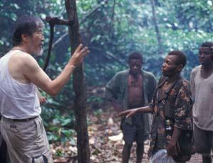 http://jambo.africa.kyoto-u.ac.jp/cgi-bin/CameroonFS/wiki.cgi?action=ATTACH&page=%BA%B4%C6%A3%B9%B0%CC%C0&file=sato3%2Ejpg