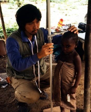 http://jambo.africa.kyoto-u.ac.jp/cgi-bin/CameroonFS/wiki.cgi?action=ATTACH&page=%BB%B3%C6%E2%C2%C0%CF%BA&file=Yamauchi%2Ejpg