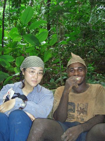 http://jambo.africa.kyoto-u.ac.jp/cgi-bin/CameroonFS/wiki.cgi?action=ATTACH&page=%BB%CD%CA%FD%E4%C0&file=shikata%2Ejpg