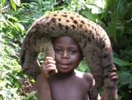 http://jambo.africa.kyoto-u.ac.jp/cgi-bin/CameroonFS/wiki.cgi?action=ATTACH&page=%BC%CC%BF%BF%B4%DB%28%C6%B0%B2%E8%A4%A2%A4%EA%21%29&file=1mboka%2Ejpg