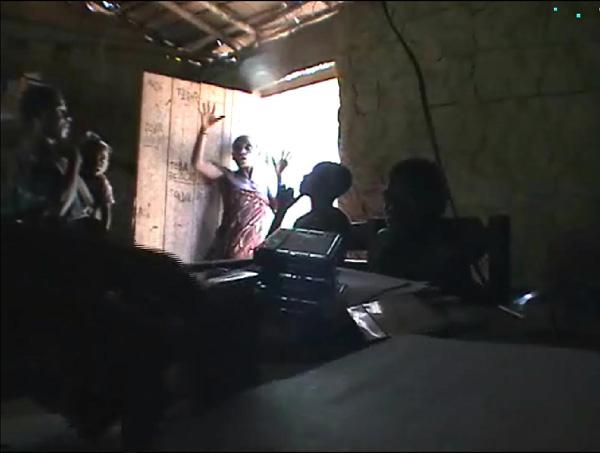 http://jambo.africa.kyoto-u.ac.jp/cgi-bin/CameroonFS/wiki.cgi?action=ATTACH&page=%BC%CC%BF%BF%B4%DB%28%C6%B0%B2%E8%A4%A2%A4%EA%21%29&file=KAIWA%2EJPG