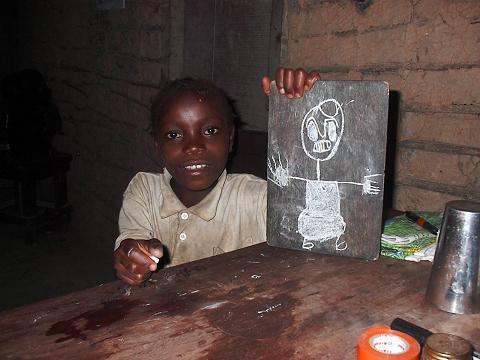 http://jambo.africa.kyoto-u.ac.jp/cgi-bin/CameroonFS/wiki.cgi?action=ATTACH&page=%C2%E7%C0%D0%B9%E2%C5%B5&file=Oishi1%2Ejpg
