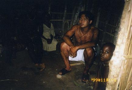 http://jambo.africa.kyoto-u.ac.jp/cgi-bin/CameroonFS/wiki.cgi?action=ATTACH&page=%CA%AC%C6%A3%C2%E7%CD%E3&file=bundo%2Ejpg