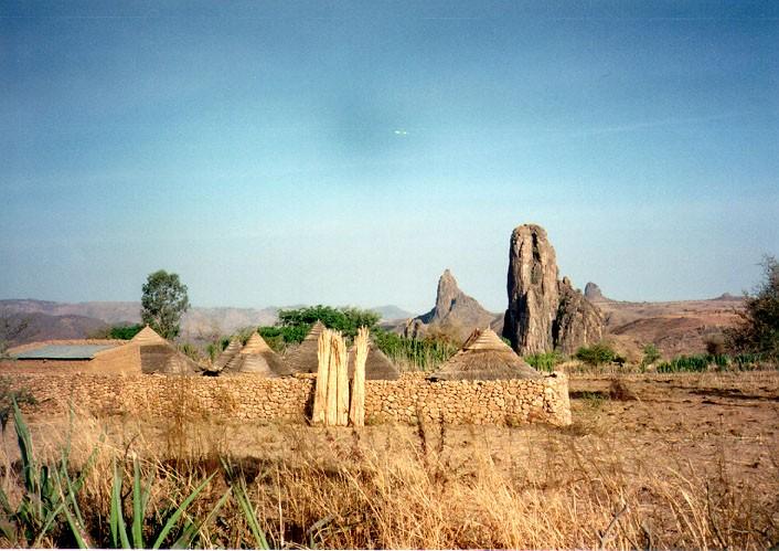 http://jambo.africa.kyoto-u.ac.jp/cgi-bin/CameroonFS/wiki.cgi?action=ATTACH&page=%CB%CC%C0%BE%B8%F9%B0%EC&file=slide3%2Ejpg