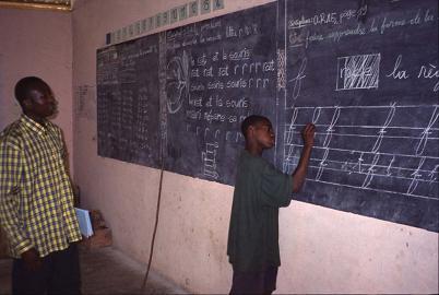 http://jambo.africa.kyoto-u.ac.jp/cgi-bin/CameroonFS/wiki.cgi?action=ATTACH&page=%CB%CC%C0%BE%B8%F9%B0%EC&file=slide5%2Ejpg
