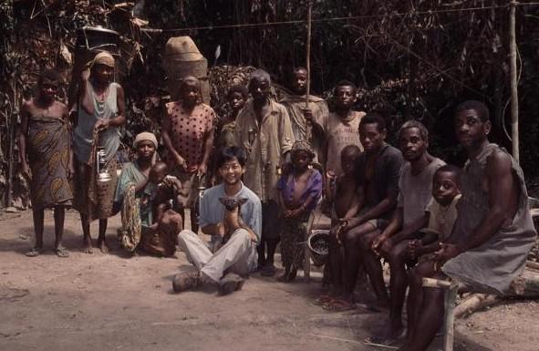 http://jambo.africa.kyoto-u.ac.jp/cgi-bin/CameroonFS/wiki.cgi?action=ATTACH&page=%CE%D3%B9%CC%BC%A1&file=hayashi%2Ejpg