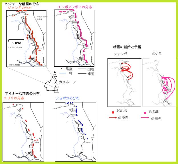 http://jambo.africa.kyoto-u.ac.jp/lecture/tsuru/fig6.jpg